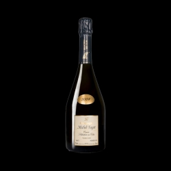 Champagne Sélection des Clos Vieilles Vignes 2004 - Michel Fagot
